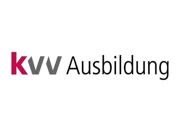 Kino Kassel Programm