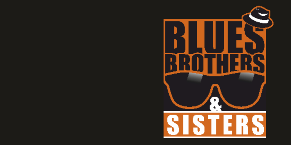 Tickets BLUES BROTHERS & SISTERS, KONZERT-SHOW in Kassel