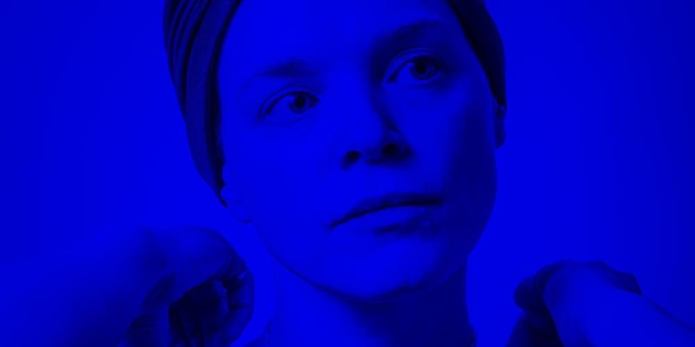 Tickets WALLIS BIRD (IRL), HOME in Kassel